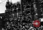 Image of Adolf Hitler Munich Germany, 1940, second 3 stock footage video 65675053120
