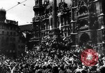 Image of Adolf Hitler Munich Germany, 1940, second 4 stock footage video 65675053120