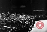 Image of Adolf Hitler Munich Germany, 1940, second 7 stock footage video 65675053120