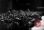 Image of Adolf Hitler Munich Germany, 1940, second 8 stock footage video 65675053120