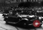 Image of Adolf Hitler Munich Germany, 1940, second 10 stock footage video 65675053120