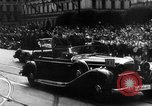 Image of Adolf Hitler Munich Germany, 1940, second 11 stock footage video 65675053120