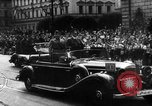 Image of Adolf Hitler Munich Germany, 1940, second 12 stock footage video 65675053120