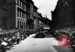 Image of Adolf Hitler Munich Germany, 1940, second 13 stock footage video 65675053120
