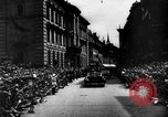 Image of Adolf Hitler Munich Germany, 1940, second 14 stock footage video 65675053120