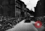 Image of Adolf Hitler Munich Germany, 1940, second 15 stock footage video 65675053120