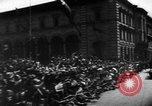 Image of Adolf Hitler Munich Germany, 1940, second 16 stock footage video 65675053120