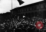 Image of Adolf Hitler Munich Germany, 1940, second 17 stock footage video 65675053120