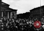 Image of Adolf Hitler Munich Germany, 1940, second 18 stock footage video 65675053120