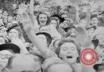 Image of Adolf Hitler Munich Germany, 1940, second 21 stock footage video 65675053120