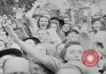 Image of Adolf Hitler Munich Germany, 1940, second 22 stock footage video 65675053120