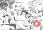 Image of Adolf Hitler Munich Germany, 1940, second 23 stock footage video 65675053120
