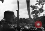 Image of Adolf Hitler Munich Germany, 1940, second 24 stock footage video 65675053120