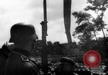 Image of Adolf Hitler Munich Germany, 1940, second 25 stock footage video 65675053120