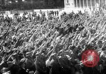 Image of Adolf Hitler Munich Germany, 1940, second 31 stock footage video 65675053120