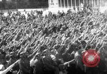Image of Adolf Hitler Munich Germany, 1940, second 32 stock footage video 65675053120