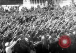 Image of Adolf Hitler Munich Germany, 1940, second 33 stock footage video 65675053120
