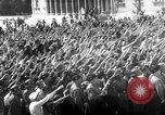 Image of Adolf Hitler Munich Germany, 1940, second 34 stock footage video 65675053120