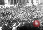 Image of Adolf Hitler Munich Germany, 1940, second 35 stock footage video 65675053120