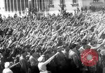 Image of Adolf Hitler Munich Germany, 1940, second 36 stock footage video 65675053120