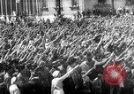 Image of Adolf Hitler Munich Germany, 1940, second 37 stock footage video 65675053120