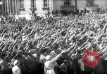 Image of Adolf Hitler Munich Germany, 1940, second 38 stock footage video 65675053120