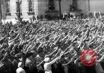 Image of Adolf Hitler Munich Germany, 1940, second 39 stock footage video 65675053120