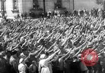 Image of Adolf Hitler Munich Germany, 1940, second 40 stock footage video 65675053120