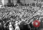 Image of Adolf Hitler Munich Germany, 1940, second 41 stock footage video 65675053120