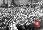 Image of Adolf Hitler Munich Germany, 1940, second 42 stock footage video 65675053120