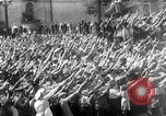 Image of Adolf Hitler Munich Germany, 1940, second 43 stock footage video 65675053120
