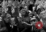 Image of Adolf Hitler Munich Germany, 1940, second 48 stock footage video 65675053120