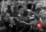 Image of Adolf Hitler Munich Germany, 1940, second 49 stock footage video 65675053120