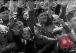 Image of Adolf Hitler Munich Germany, 1940, second 50 stock footage video 65675053120