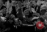 Image of Adolf Hitler Munich Germany, 1940, second 51 stock footage video 65675053120