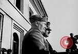 Image of Adolf Hitler Munich Germany, 1940, second 52 stock footage video 65675053120