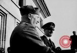 Image of Adolf Hitler Munich Germany, 1940, second 53 stock footage video 65675053120