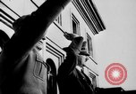 Image of Adolf Hitler Munich Germany, 1940, second 54 stock footage video 65675053120