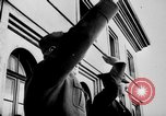 Image of Adolf Hitler Munich Germany, 1940, second 55 stock footage video 65675053120