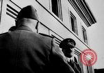 Image of Adolf Hitler Munich Germany, 1940, second 56 stock footage video 65675053120