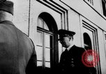 Image of Adolf Hitler Munich Germany, 1940, second 57 stock footage video 65675053120