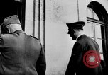 Image of Adolf Hitler Munich Germany, 1940, second 58 stock footage video 65675053120