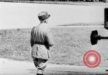 Image of Charles Huntziger Compiegne France, 1940, second 15 stock footage video 65675053123