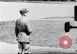 Image of Charles Huntziger Compiegne France, 1940, second 16 stock footage video 65675053123
