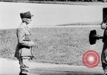Image of Charles Huntziger Compiegne France, 1940, second 17 stock footage video 65675053123
