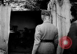 Image of Charles Huntziger Compiegne France, 1940, second 27 stock footage video 65675053123