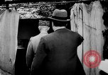 Image of Charles Huntziger Compiegne France, 1940, second 28 stock footage video 65675053123