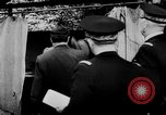 Image of Charles Huntziger Compiegne France, 1940, second 29 stock footage video 65675053123