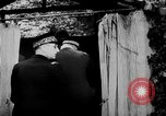 Image of Charles Huntziger Compiegne France, 1940, second 31 stock footage video 65675053123