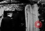 Image of Charles Huntziger Compiegne France, 1940, second 32 stock footage video 65675053123
